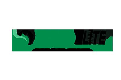 Website des Handelsunternehmens für landwirtschaftliche Produkte AgroElite SA