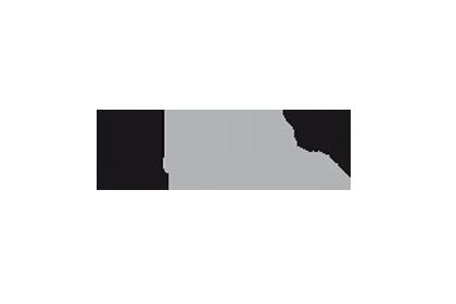 Διαδικτυακή παρουσία της ελβετικής εταιρείας CA-Media