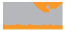 Qubis - Ανάπτυξη εξειδικευμένων διαδικτυακών εφαρμογών