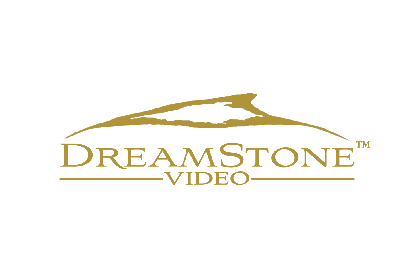 Dreamstone Video Creator aus Los Angeles