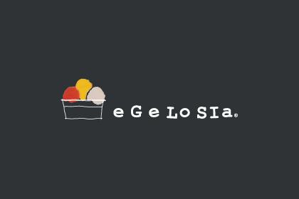 Online Eisdiele für Events – Egelosia