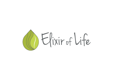 Online-Shop Elixir of Life (Qualitätsprodukte)