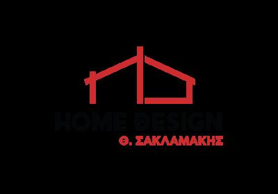 Neue Website des Möbelherstellers Homedesign