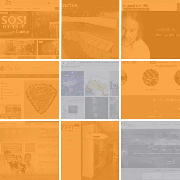Εξειδικευμένες διαδικτυακές εφαρμογές από την Qubis