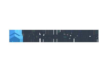 Πλατφόρμα Table of Visions για reward-based Crowdfunding