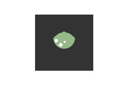Το νέο Elixir of Life – Ποιοτικά προϊόντα περιποίησης και διατροφής